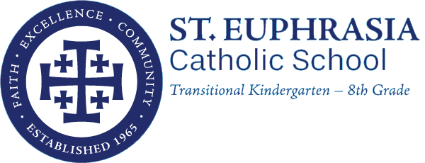 St. Euphrasia Catholic School